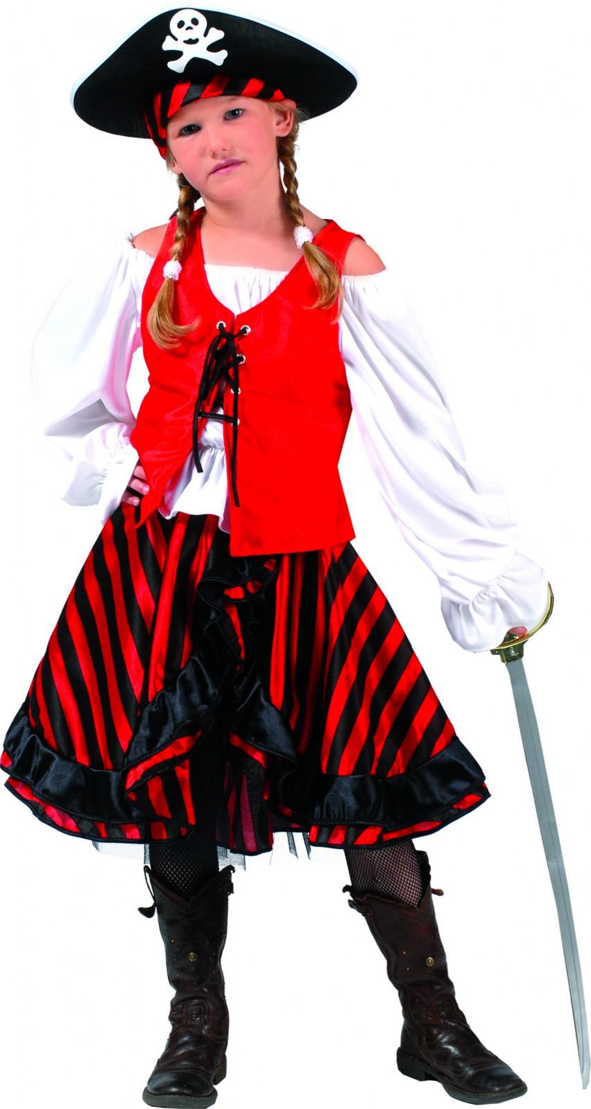 kost m pirat piratin piratenkost m jungen m dchen karneval fasching ebay. Black Bedroom Furniture Sets. Home Design Ideas