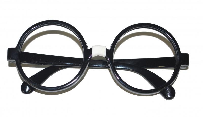 nerd brille schwarz herren gallo. Black Bedroom Furniture Sets. Home Design Ideas